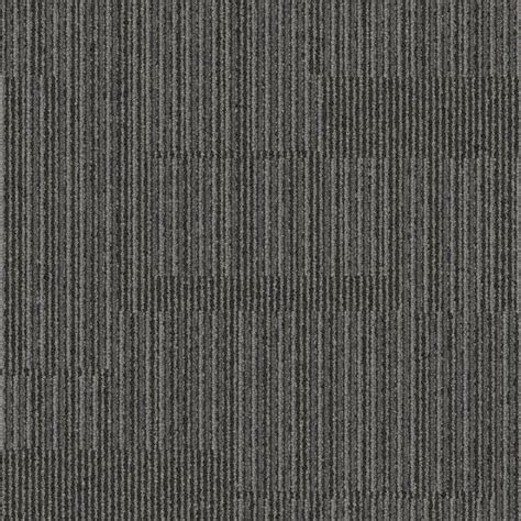 interface swing swing summary commercial carpet tile interface