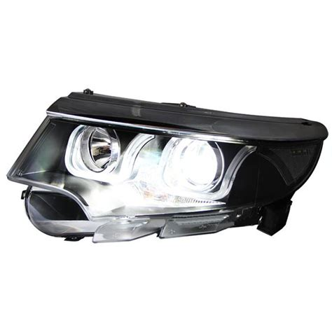 replace front headlight lens assembly for a 2012 mercedes benz sprinter 3500 replace front headlight lens assembly for a 2009 honda fit chevy tahoe headl lens assembly