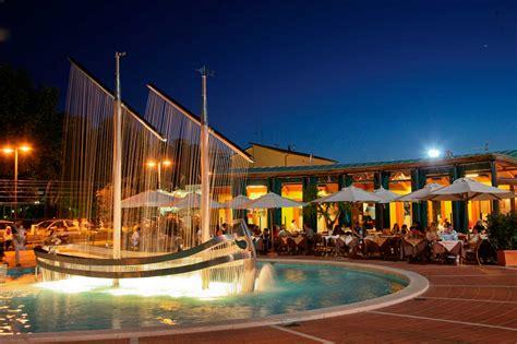 porto di cattolica cattolica park hotel cattolica