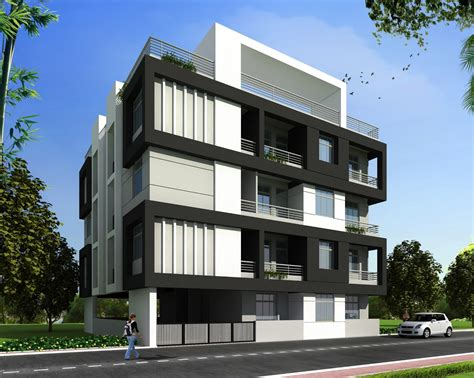 home design engineer civil engineering residential building plans