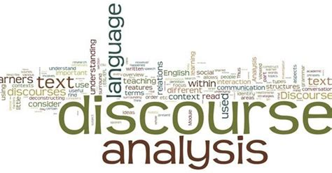 Rethinking Psichology Dasar Dasar Teoritis Dan Konseptual Psikologi konsep dasar critical discourse analysis cda komuniaksiku