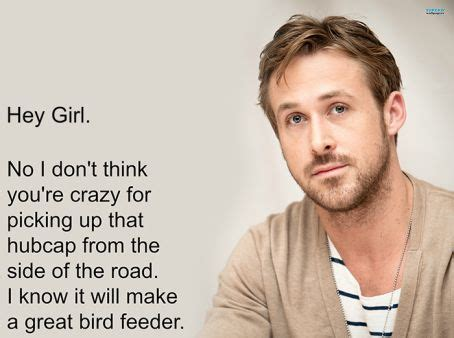 Make Ryan Gosling Meme - 18 best images about recycling memes on pinterest ryan