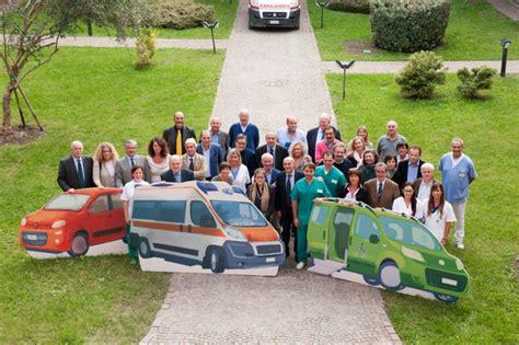 mobilità medici ospedalieri il personale ausl per parma facciamo squadra 1 di 1