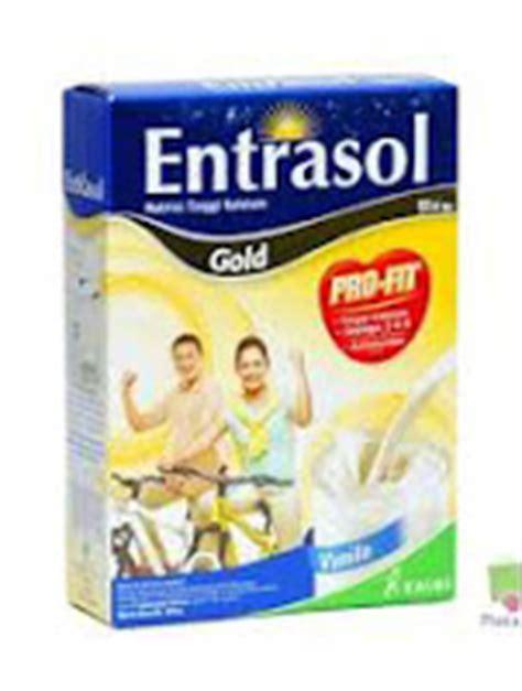 Entrasol Active toko murah entrasol