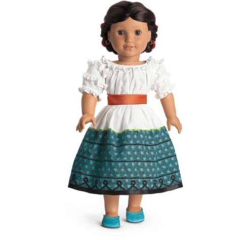 josefina cannot make tortillas books josefina s feast for 18 inch dolls josefinaworld