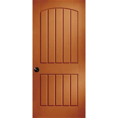 Interior Door Swings Open Interior Doors Swing Open 5 Interior Door Swings Open