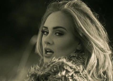 adele biography hello adele s new album 25 will not stream on spotify apple