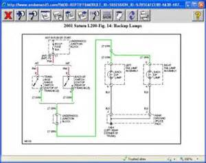 2002 saturn l200 fuse box diagram 2002 free engine image for user manual