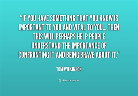 wilkinson quotes quotesgram tom wilkinson quotes quotesgram