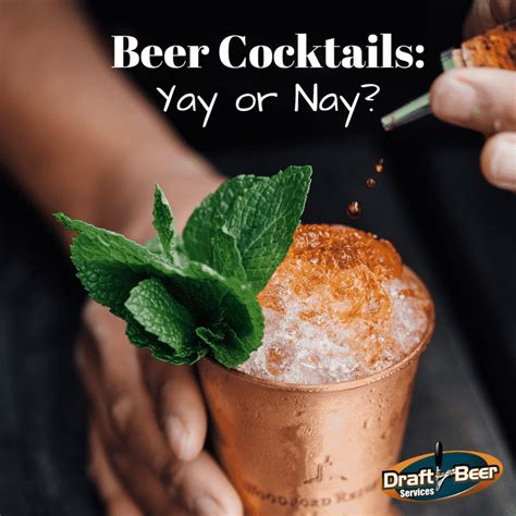 Yay Or Nay Is Nuclear Is The Way Forward by Cocktails Yay Or Nay Draft Services Draft
