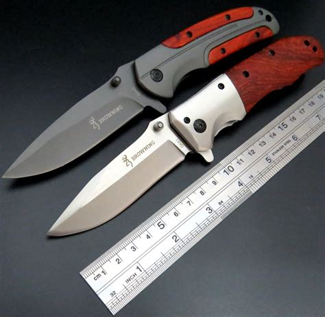 wholesale knives buy wholesale custom knife from china custom knife