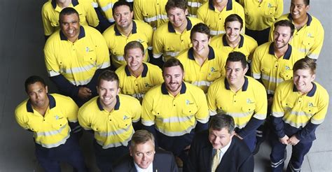 Mba In Australia Without Work Experience by Courses