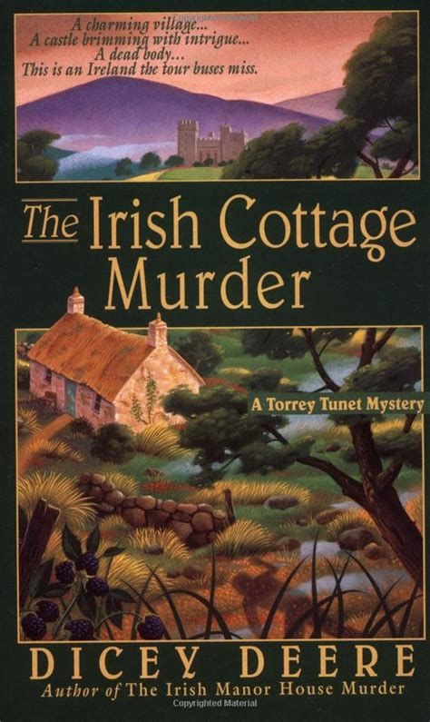the mitford murders a mystery books the cottage murder a torrey tunet mystery torrey
