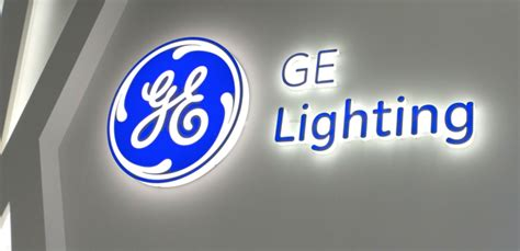 light and building 2012 visit our booth ge lighting europe