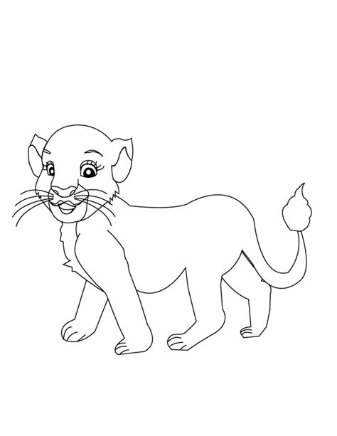 coloring book all coloring pages