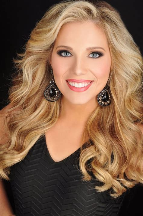 haircuts jackson tn 41 best 2016 miss tennessee contestants images on