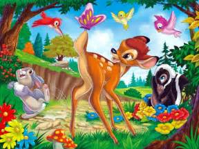 bambi wallpaper bambi wallpaper 28788190 fanpop