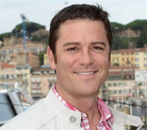 biography yannick bisson 140 best images about yannick bisson on pinterest