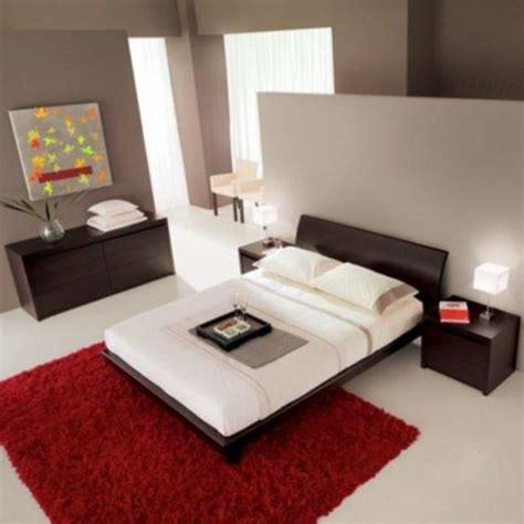 sofa für schlafzimmer schlafzimmer einrichten asiatisch