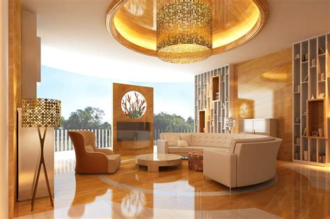 International Interior Design Companies In Dubai by International Home Interiors 28 Images International