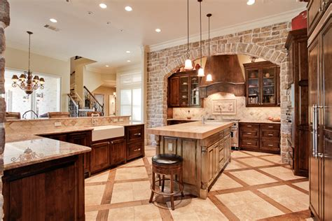 kitchen upgrades small upgrades that go a long way coldwell banker blue