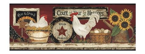 rooster wallpaper country free wallpaper dekstop country wallpaper borders