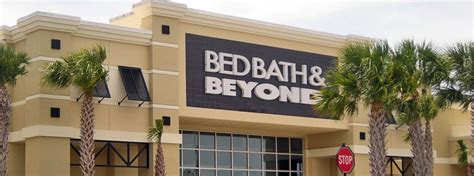 bed bath and beyond coral springs holland retail advisors acquisitions development brokerage