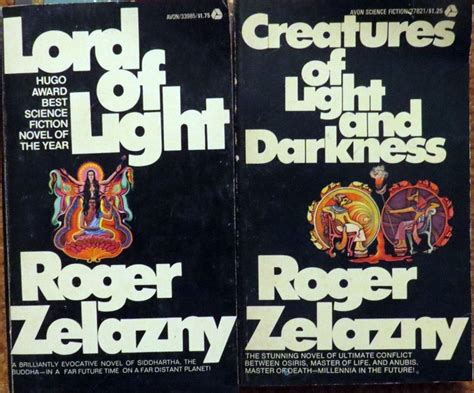 lord of light zelazny black gate 187 articles 187 steven brust s five roger zelazny