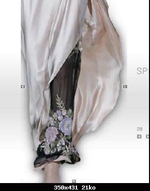 0043078540 j ecoute j ecris volume customize fr forum sujet customiser une robe de
