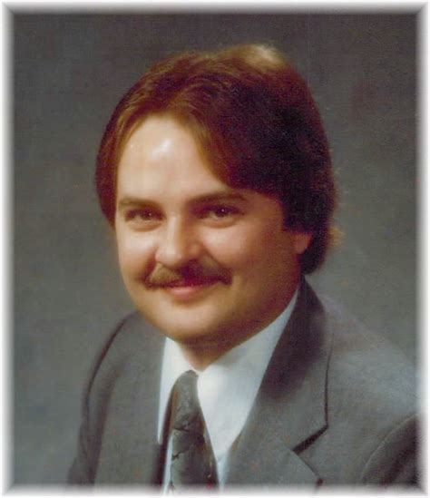 gerald kuhn obituary warren michigan legacy