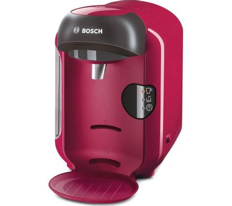 pink small kitchen appliances quicua com