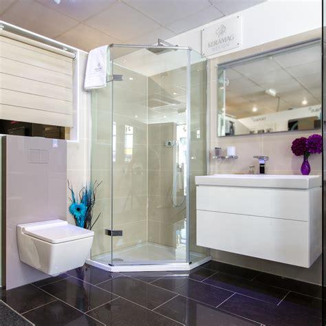 shower installation design walk  showers shower