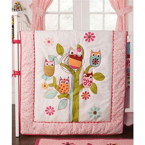 Babies R Us Owl Crib Bedding by 18 Best Images About Baby S Room On Cherry