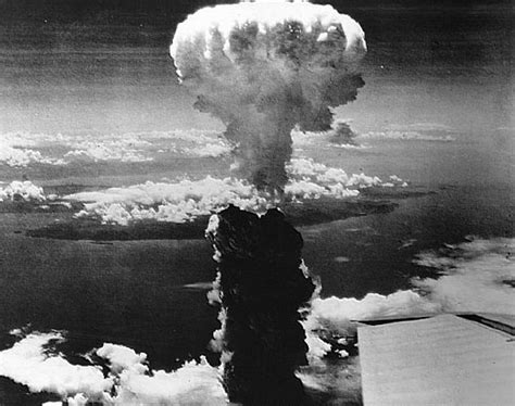 by the numbers world war iis atomic bombs cnncom bockscar the forgotten plane that dropped the atomic