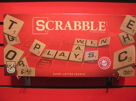 new scrabble new free scrabble driverlayer search engine