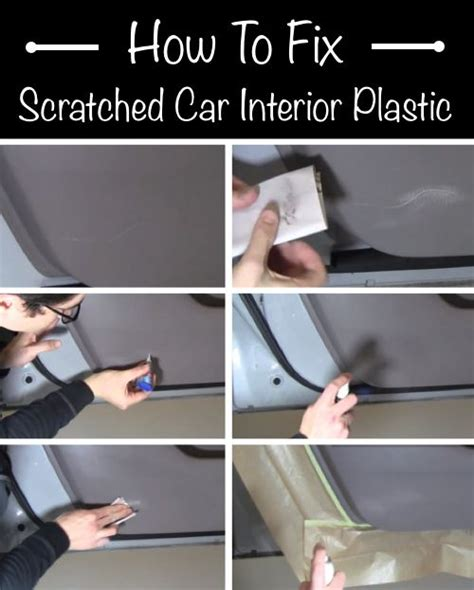 How To Repair Car Upholstery Ceiling by Best 25 Car Interiors Ideas On Luxury Cars