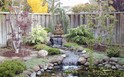 feng shui backyard vedic astrology by stephen quong