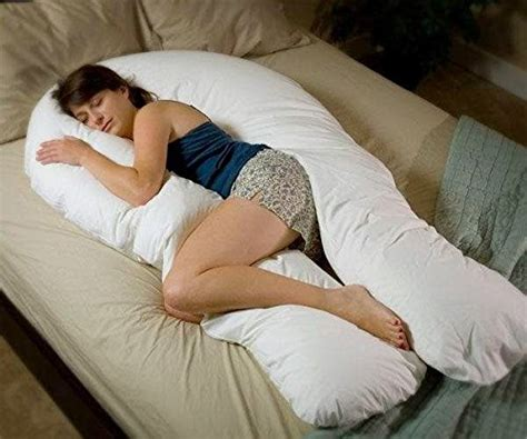 comfort u total body pillow pregnancy body pillows webnuggetz com