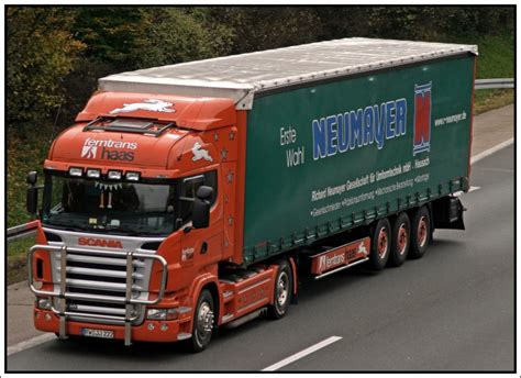 scania trucks wiki 28 images file scania lbs140 truck