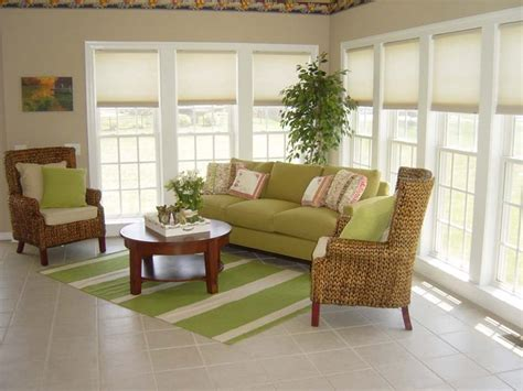sunroom chairs comfortable indoor sunroom furniture home design ideas and inspiration