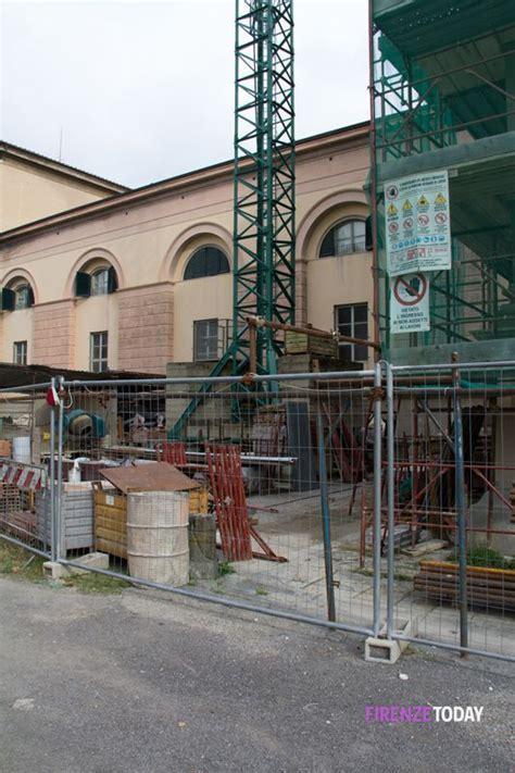 liceo artistico porta romana occupazione al liceo artistico di porta romana