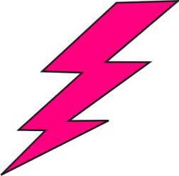Lightning Bolt Symbol Lightning Bolt Clip At Clker Vector Clip
