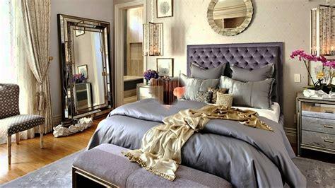 decor tips  choose  bedroom decor  woman