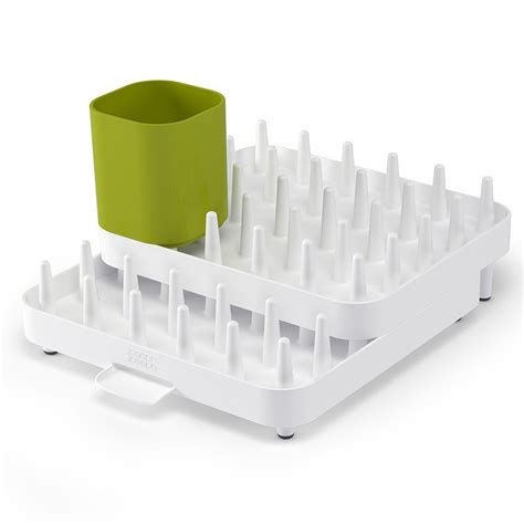 Joseph Joseph Dish Rack by Joseph Joseph Connect Adjustable Dish Rack Set 3pce