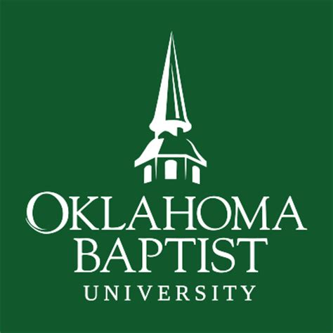 Of Oklahoma Mba Admission Requirements by Obu Obunews