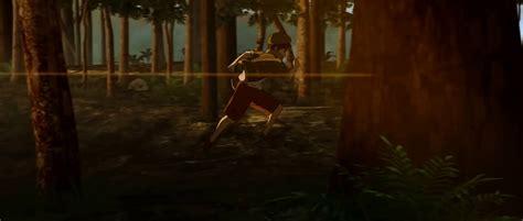 jadwal film magic hour di royal surabaya sokovia
