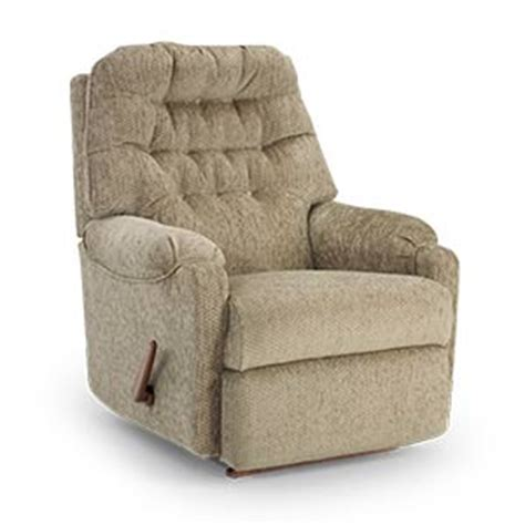 extra firm recliners recliners petite sondra best home furnishings