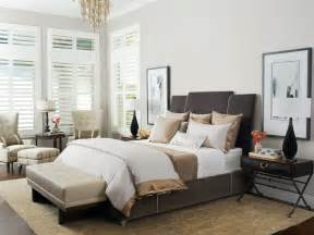 hgtv bedroom makeovers hgtv bedroom makeovers bedroom at real estate