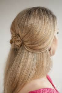 itching bun hairstyles 30 braids in 30 days the ebook is here long hairstyles