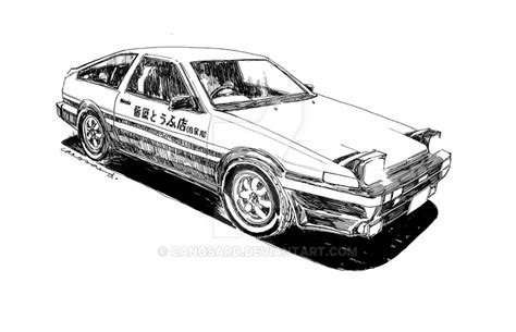 drift cars drawings corolla drift car drawings sketch coloring page